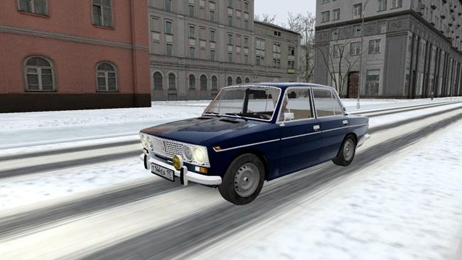 vaz_car_03