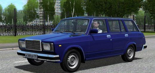 vaz_car_05