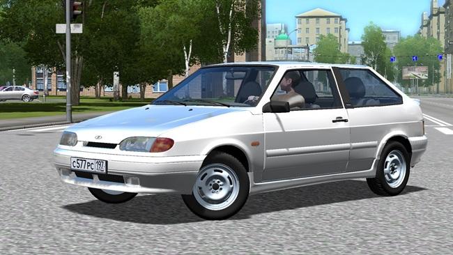 vaz_car_08