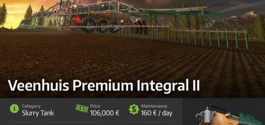 veenhuis_premium_integral2