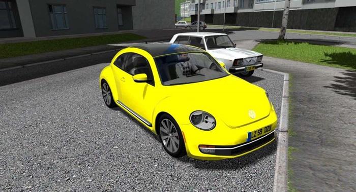 volkswagen_beetle_2011_01
