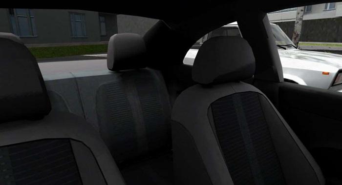 volkswagen_beetle_2011_03