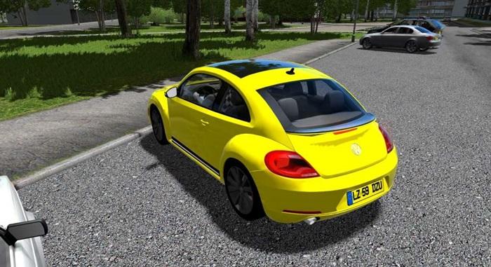 volkswagen_beetle_2011_04