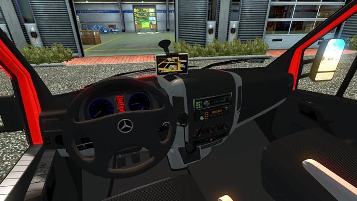 volkswagen_crafter_truck_02