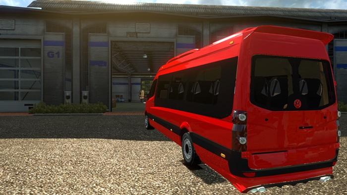 volkswagen_crafter_truck_03