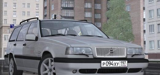 volvo_850_estate_car_01