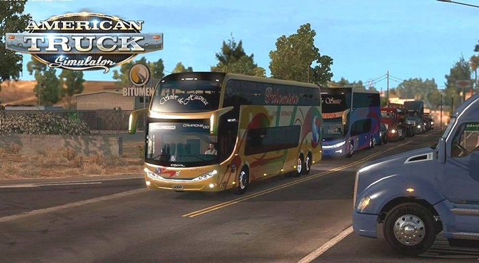 volvo_comil_dd_6x2_bus