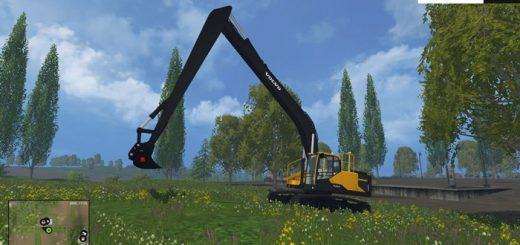 volvo_ec300e_long_excavator_02