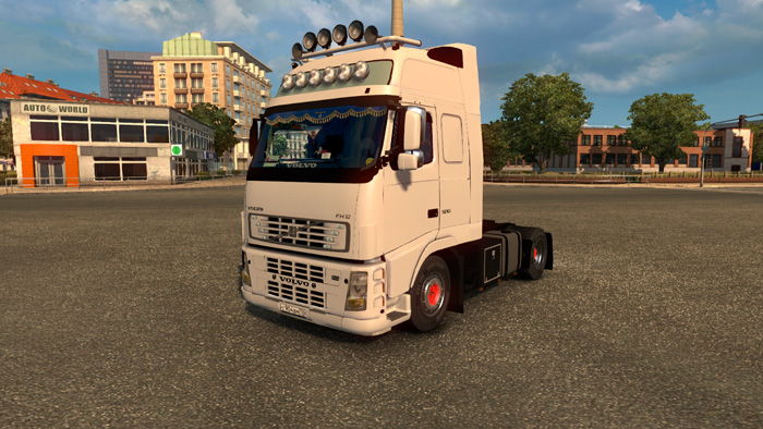 volvo_fh12_500_truck_01