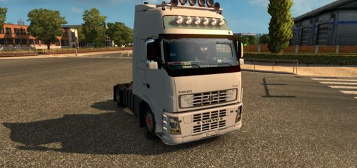 volvo_fh12_500_truck_02