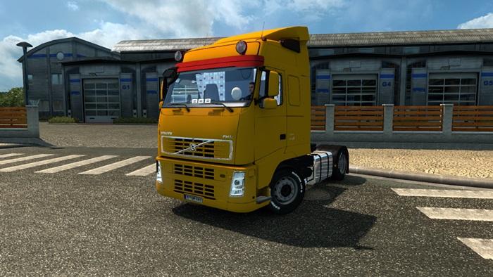 volvo_fh12_euro5_truck_01