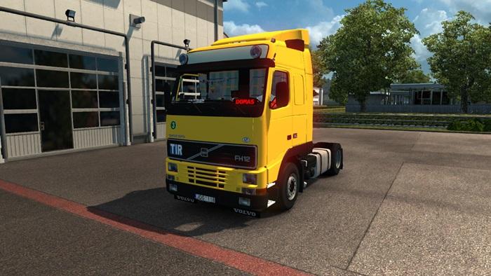 volvo_fh12_truck_01