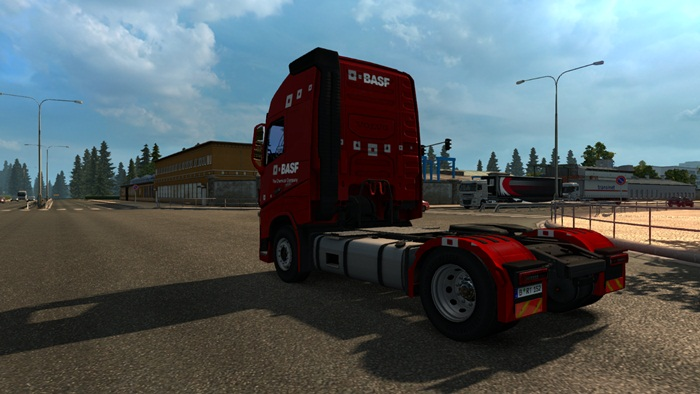 volvo_fh16_2013_truck_03