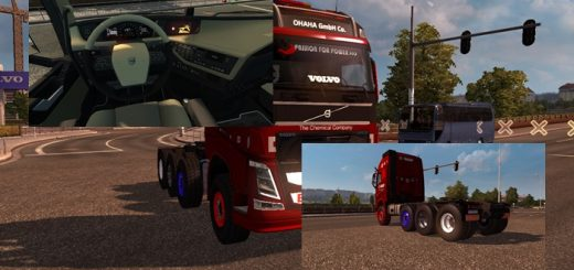 volvo_fh16_truck