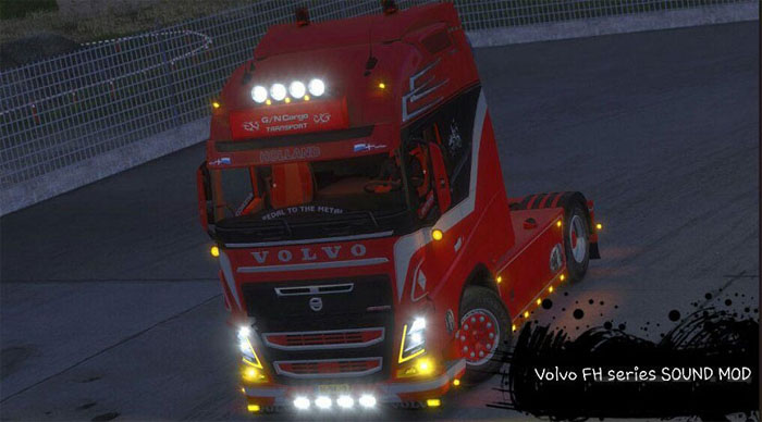 volvo_fh_sound