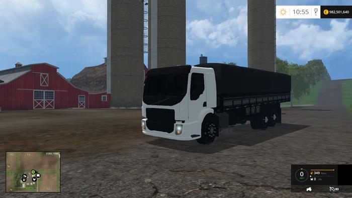 volvo_fm_2015_truck_03