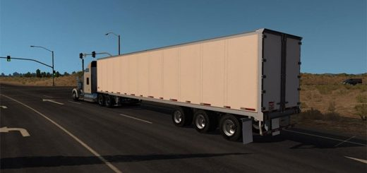 wabash_duraplate_3axles_trailer