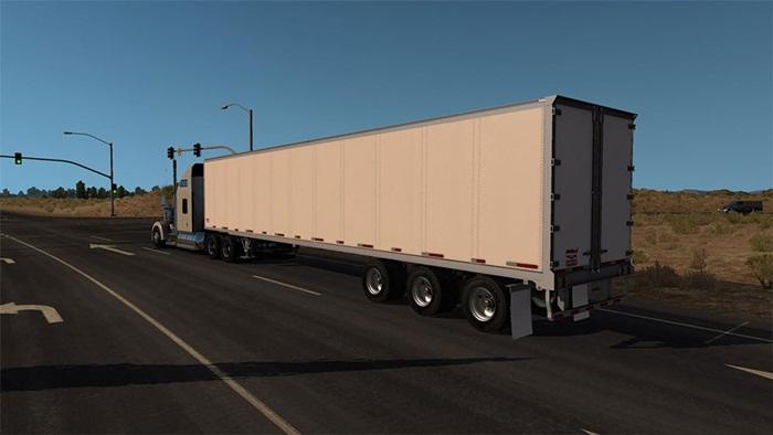 wabash_duraplate_3axles_trailer