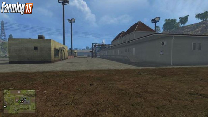 willis_farm_map_sgmods_01