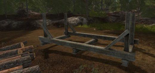 woodstorage-fs17