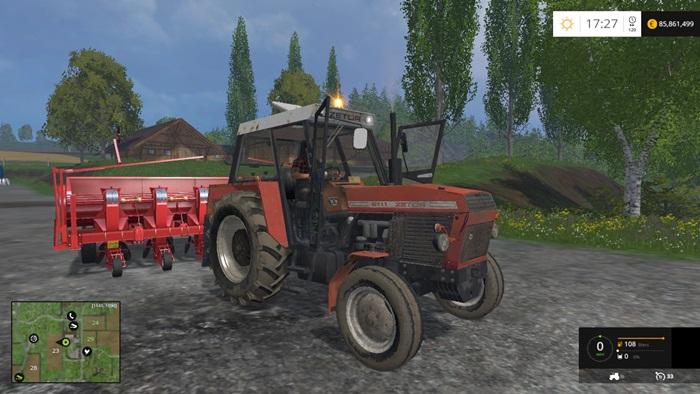 zetor_8111_tractor_01