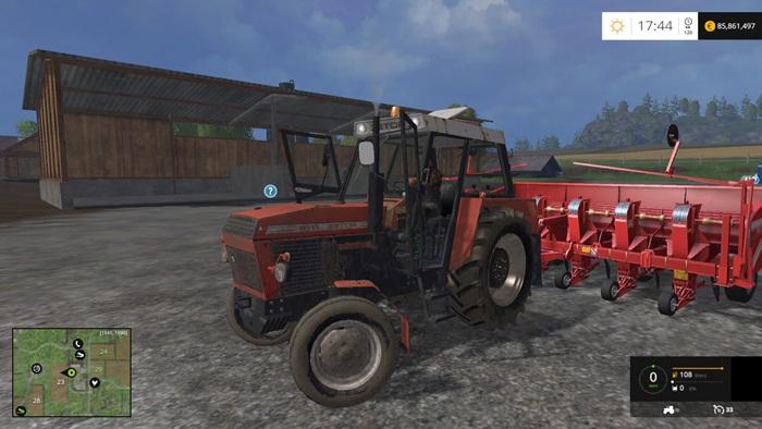 zetor_8111_tractor_02