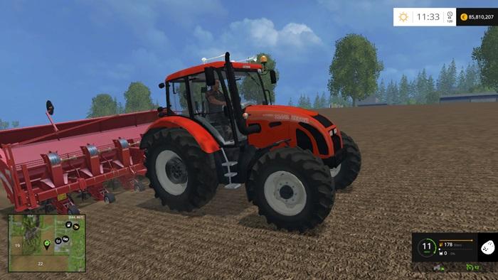 zetor_forterra_11441_wheel_shader_tractor_sgmods_01