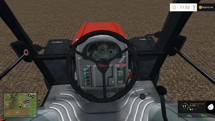 zetor_forterra_11441_wheel_shader_tractor_sgmods_02