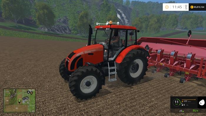 zetor_forterra_11441_wheel_shader_tractor_sgmods_03
