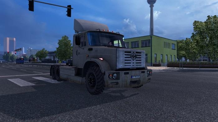 zil_4421_truck_01