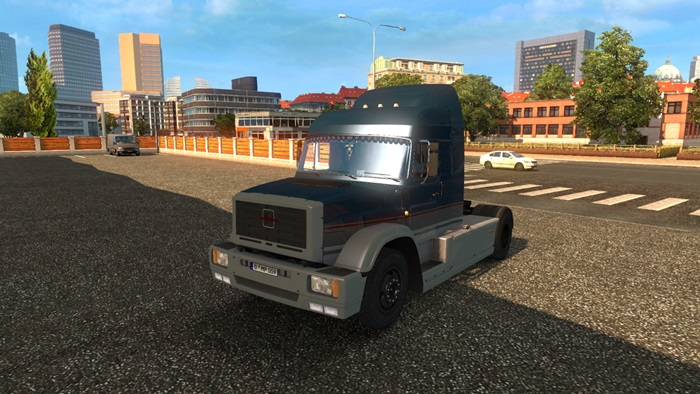 zil_5423_truck_03