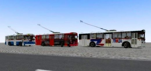 ziu_682g_bus