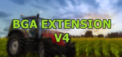 bga-extensionv4