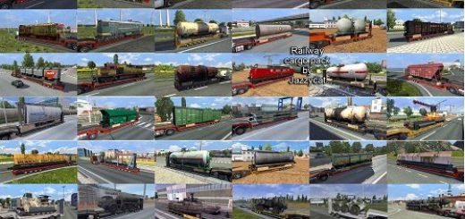 Cargoes-500x729