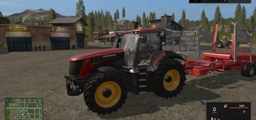 fs17_jcb_fastrac_tractor_sgmods_02