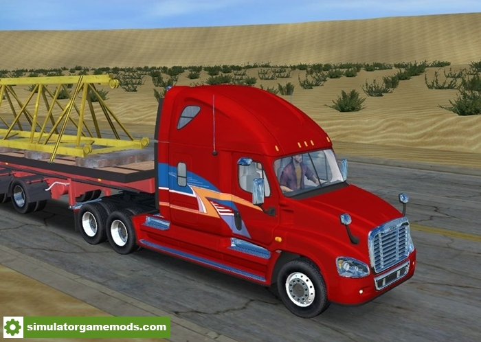 freightlinercascadia-01