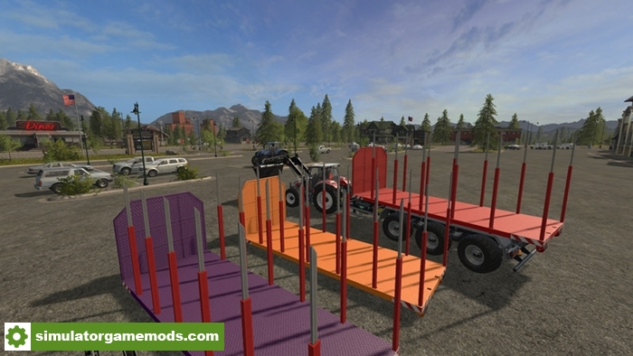 itrunner-wooden-containers-02