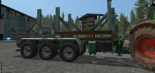 itrunner-woodpile-fs17