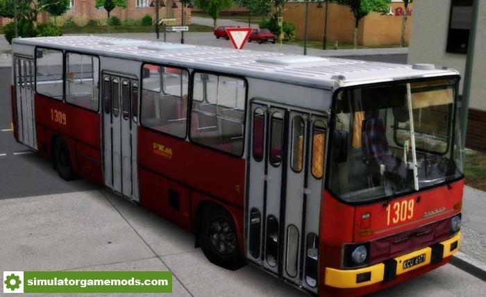 ikarus_260_04_bus