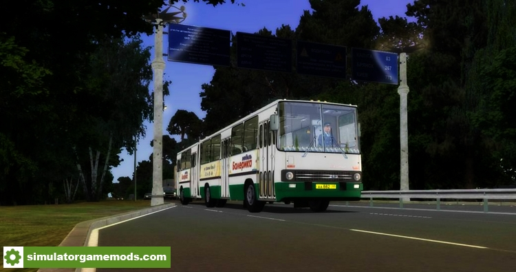ikarus_280_02_bus