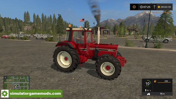 international_1255_1455_tractor_fs17_01