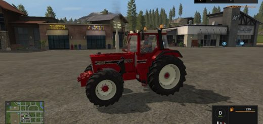 international_1255_1455_tractor_fs17_02