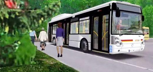irisbus_citelis_12cng_bus