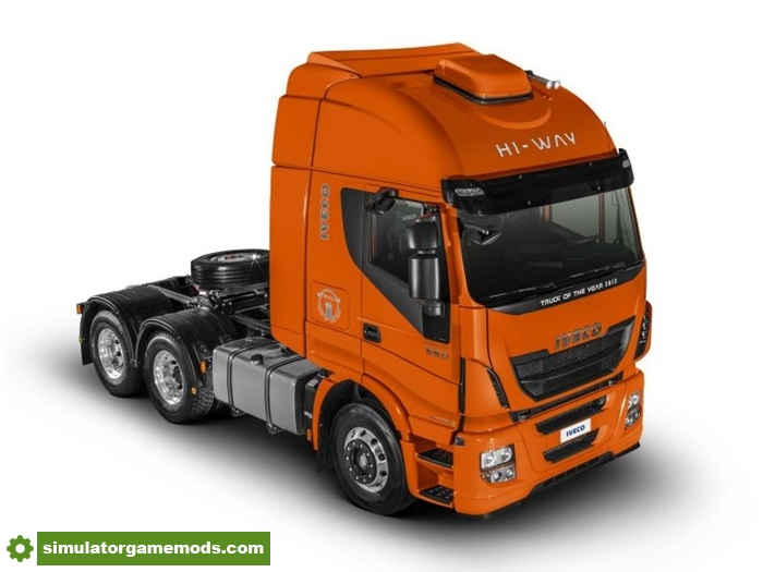 iveco_hi_way_sound_engine