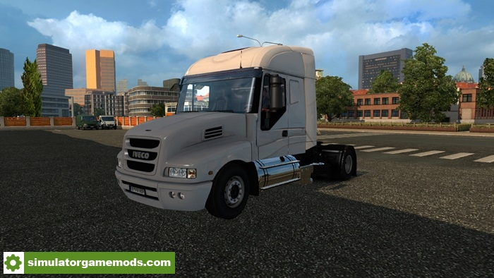 iveco_strator_truck_01