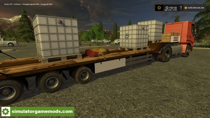 lowboy-in-strabag-look-fs17