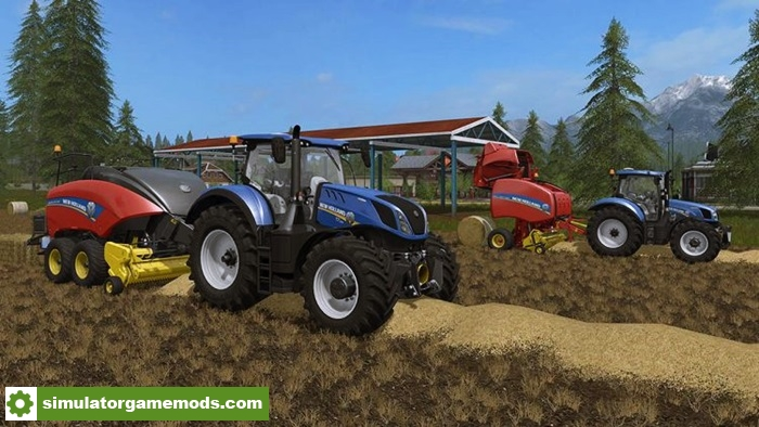 new-holland-balers-pack-fs17