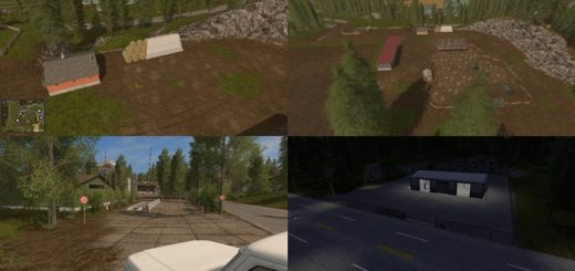 peacefulvalley-fs17