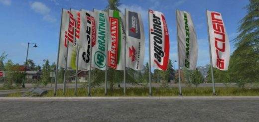 placeable-flags-fs17