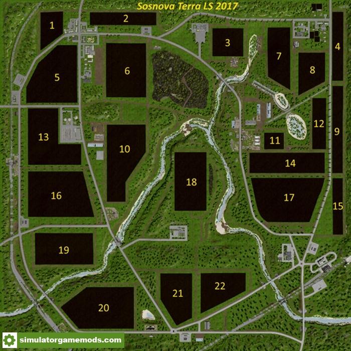 sosnova-terra-map-fs17-01